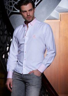 ALI_5745 Chef Jackets, Ali, Shirt Dress, Fitness, Mens Tops, Shirts, Dresses, Fashion, Vestidos