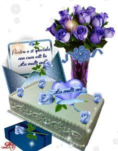 Happy Birthday, Children, Happy Love, Party, Happy Brithday, Young Children, Boys, Urari La Multi Ani, Kids