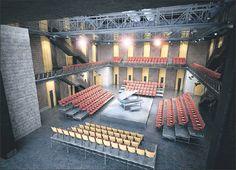 experimental theatre - Căutare Google