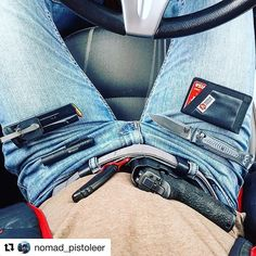 #Repost @nomad_pistoleer  Crotch Dump.  :::::::::::::::::::::::::::::::::::::::::::::::::::::::::::::::::::::::::::::::::::::: #gunsofinstagram #guns #pistol #handgun #glock #sigsauer #sigp320 #apextrigger #apexthatp320 #9mm #concealedcarry #aiwb #iwb #edc #benchmade #benchmade531 #streamlight #microstream #recycledfirefighter Tactical Supply, Edc Tactical, Everyday Carry Items, Graffiti Pictures, Bushcraft Gear, Conceal Carry, Kydex Holster, Edc Tools, Military Gear