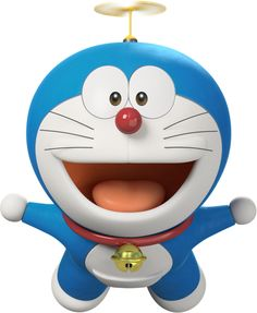 doraemon I love you Cartoon Wallpaper Iphone, Cute Cartoon Wallpapers, Disney Wallpaper, Heart Wallpaper, Nature Wallpaper, Cool Wallpaper, Doremon Cartoon, Cartoon Characters, Stand By Me ドラえもん