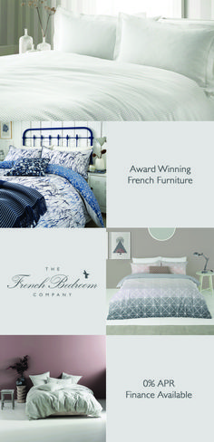 Welcome to the French Bedroom Company, award winning French furniture boutique. Explore our inspiring range of French beds and luxury bedroom furniture. Furniture Boutique, Luxury Bedroom Furniture, Bed Linen, Linen Bedding, French Bed, French Furniture, Luxurious Bedrooms, Bed Pillows