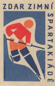 Matchbox Art, Old Advertisements, Commercial Art, Spartacus, Pablo Picasso, Chicago Cubs Logo, Illustrations, Letterpress, Ephemera