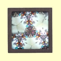 Bejeweled Kaleidescope 10 now available as a custom gift box for $19.95