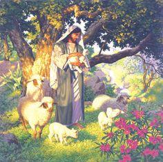 psalm23-72.jpg (432×431)