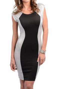 US $12.99 New with tags in Clothing, Shoes & Accessories, Women's Clothing, Dresses