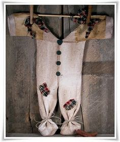 1000 images about primitive on pinterest primitives for Home decor 91711