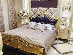 luxury bedroom   Tumblr