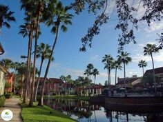 Beautiful accommodations and unforgettable experiences at Legacy Vacation Resorts Orlando-Kissimmee. Vacation Resorts, Vacation Destinations, Vacation Ideas, Orlando Resorts, Family Getaways, Most Visited, Walt Disney World, Things To Do, Places To Visit