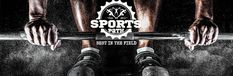 www.sportspath.ro Fields, Sports, Hs Sports, Sport