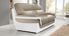 Garden Projects, Recliner, Lounge, Sofa, Chair, Furniture, Design, Home Decor, Airport Lounge