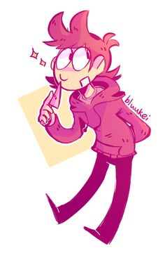 Tori_Eddsworld Games (milleritzmann) on Pinterest