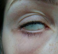 eye, grunge, and pale image