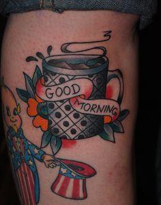 coffee-mug-tattoocoffee-cup-tattoo-knock-knock-the-devil-z1bvt0tt.jpg (2268×2878)