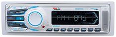 Radio Bluetooth Boss Marine MR1308UAB