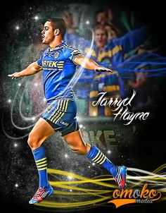 All aboard the Hayne plane. Jarryd Hayne, Australian Rugby League, National Rugby League, There Goes My Hero, Man United, Heavenly Father, Perception, Mistakes, Athlete