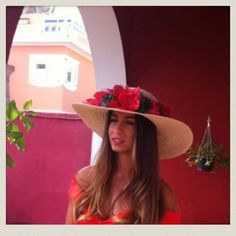 Pamela de flores Rita Von 120.90€