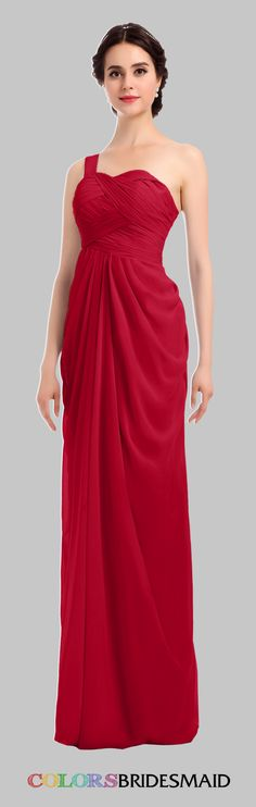 BRIDESMAID PLUS SIZE SAMPLE LACE UP GOWN RED-SIZE 20 PROM BALL ETC CRUISE