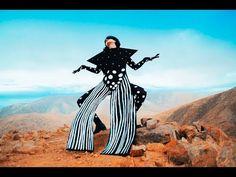 Video | SANJA MARUSIC