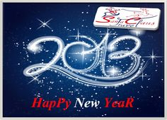 ♥ HapPy New YeaR ♥  Santa Claus Travel Egypt Christmas Offers, Happy New Year, Egypt, Santa, Neon Signs, Movie Posters, Travel, Viajes, Happy Year
