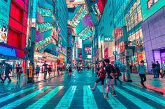 Japão reabre fronteiras a partir de outubro (Foto: Unsplash)    Aos poucos, oturismo internacional volta a entrar nos eixos após o colapso da pandemia do novo coronavírus. O Japão anunciou que reabrirá suas fronteiras a todos os viajantes do mundo ainda em outubro. Antes, apenas pessoas que viajavam a negócios podiam entrar. Logo que a crise mundial foi declarada, o Japão fechou rapidamente as fronteiras, inclusive o governo japon&