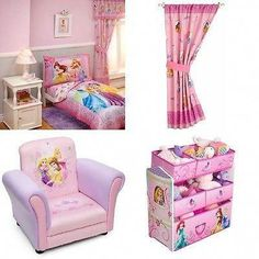 37 best doc mcstuffins bedroom images doctor mcstuffins doc rh pinterest com