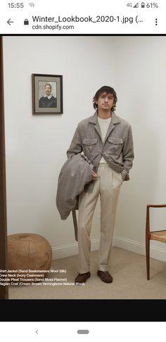 Style Me, Khaki Pants, Note, Board, Men, Fashion, Moda, Khakis, Fashion Styles