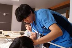 """山﨑賢人 """"Good Doctor"""" vol. Kento Yamazaki, Japanese Drama, Good Doctor, Actors & Actresses, Asian Men Fashion, Men"""