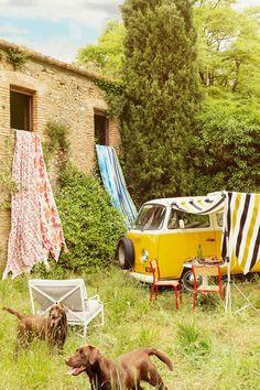 http://www.revistaad.es/decoracion/galerias/alerta-tendencia-picnic/7095/image/581483