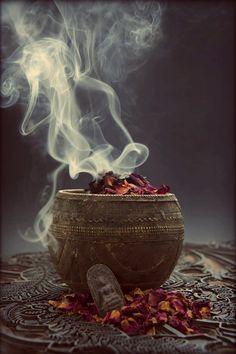 Alchemical Chocolate™ Ceremonies + Rituals