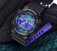 Casio G Shock, Bohemian, Classic, Accessories, Derby, Boho, Classic Books, Bohemia, Ornament