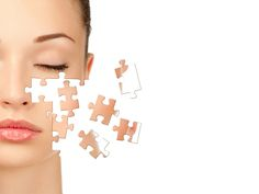 20 Skincare Mistakes That Are Damaging Your Face | Bustle | LOVE this article.