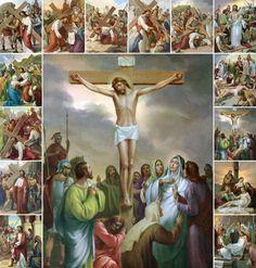 jesucristo rey de reyes y señor de señores cita biblica - Buscar con Google