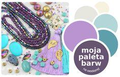 Zdjęcie użytkownika Royal-Stone - akcesoria do tworzenia biżuterii. Beaded Bracelets, How To Make, Jewelry, Jewlery, Jewerly, Pearl Bracelets, Schmuck, Jewels, Jewelery