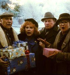""""""" ~ Clark W. Eddie Christmas Vacation, Christmas Vacation Costumes, Griswold Christmas Vacation, National Lampoon Movies, National Lampoons Vacation, Christmas Shows, A Christmas Story, Merry Christmas, Classic Christmas Movies"""