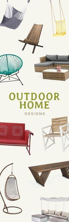 Outdoor Decorating/Gardening :     Modern Outdoor Furniture   Shop Now at dotandbo.com    -Read More –   - #Garden https://decorobject.com/outdoor/garden/outdoor-decoratinggardening-modern-outdoor-furniture-shop-now-at-dotandbo-com/