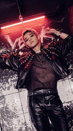 Read Taeyong from the story Kpop idol as your. Nct Taeyong, Taemin, Shinee, Jaehyun, Nct 127, Grupo Nct, Kpop Amino, Eunwoo Astro, Kpop Guys