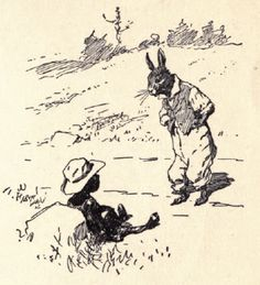 Mythology and Folklore Readings: Myth-Folklore Unit: Brer Rabbit. Joel Chandler Harris's series of books of Brer Rabbit tales (almost two hundred stories in total) is one of the most important resources we have for African-American folklore study. Harris tells the stories in dialect, so make sure you read the stories out loud (or listen to the free audio version from LibriVox) to get the full effect.