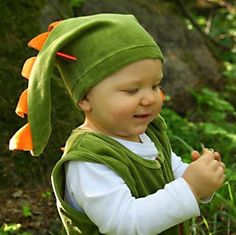 Tinttu Huuhaaa Drachenmütze Spring Hats, Fairy Tales, Kids Outfits, Hilarious, Face, Children Clothes, Design, Lilac, Dragons