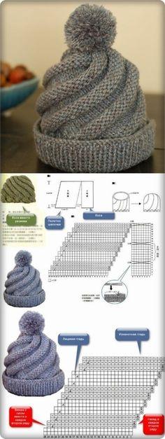 - Knitting for beginners,Knitting patterns,Knitting projects,Knitting cowl,Knitting blanket Loom Knitting, Knitting Stitches, Knitting Patterns Free, Knit Patterns, Free Knitting, Baby Knitting, Crochet Baby, Knit Crochet, Knitting Sweaters