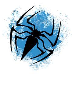 Scarlett Spider