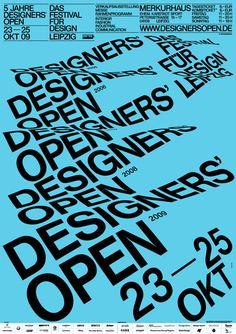 typographicposters.com lamm-kirch
