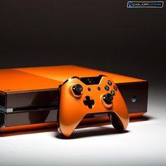 #xbox one skin #gaming