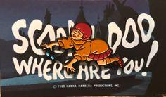 Velma Scooby-Doo enamel pin by cxf2015 on Etsy https://www.etsy.com/listing/542002408/velma-scooby-doo-enamel-pin
