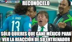 El Tri World Cup 2014, Fifa World Cup, Funny Memes, Memes Humor, Soccer, Lol, Baseball Cards, Sports, Marriage