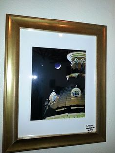 Picture by Charles Hite. This is one of my favorites. This is $95.00