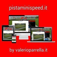 http://www.valerioparrella.it #art #cms #css #creative #design #designer #html #inspiration #job #jquery #web #mobile #pescara #portofolio #responsive #seo #site #templates #webdesign #webdesigner #webdeveloper #website #wordpress #www #work