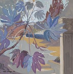 Buy online, view images and see past prices for Bea Orpen HRHA IN AN IPSWICH GARDEN, Invaluable is the world's largest marketplace for art, antiques, and collectibles. 9th October, Colored Paper, Art Of Living, Gouache, Auction, Colours, Watercolor, Garden, Artist