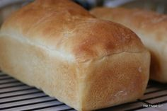 In case you're here just to do a quick recipe print: Printable White Sandwich Bread Recipe When I posted about my baking day back in June, I mentioned that sandwich bread was one of the items on my baking list, and a number of you asked for the recipe. So, here it is! If you …
