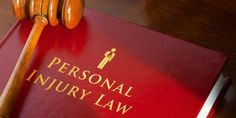 Benefits of Hiring #Personal_Injury #Attorneys in Houston